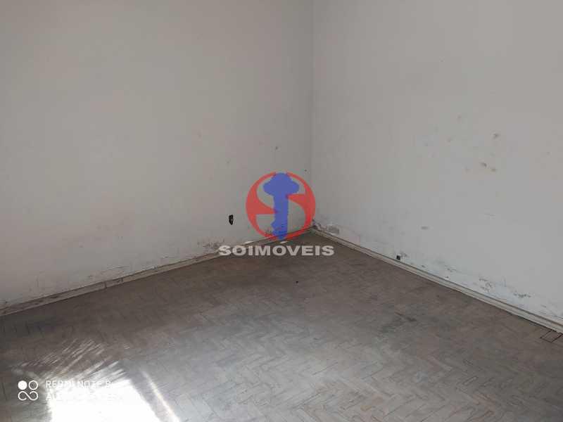 IMG_20210130_100621 - Casa 3 quartos à venda Higienópolis, Rio de Janeiro - R$ 210.000 - TJCA30080 - 13