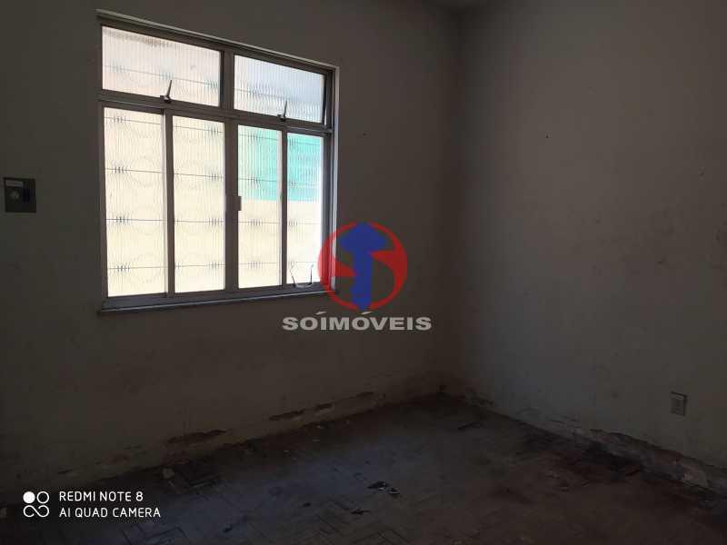 IMG_20210130_100634 - Casa 3 quartos à venda Higienópolis, Rio de Janeiro - R$ 210.000 - TJCA30080 - 14