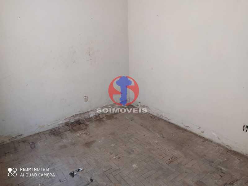 IMG_20210130_100651 - Casa 3 quartos à venda Higienópolis, Rio de Janeiro - R$ 210.000 - TJCA30080 - 15