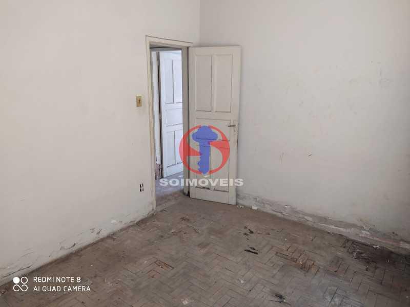 IMG_20210130_100701 - Casa 3 quartos à venda Higienópolis, Rio de Janeiro - R$ 210.000 - TJCA30080 - 16