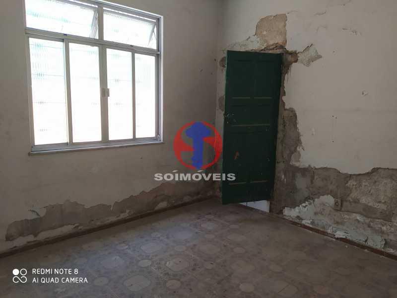 IMG_20210130_100729 - Casa 3 quartos à venda Higienópolis, Rio de Janeiro - R$ 210.000 - TJCA30080 - 17