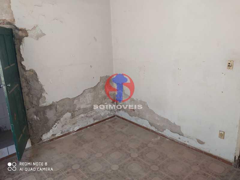 IMG_20210130_100738 - Casa 3 quartos à venda Higienópolis, Rio de Janeiro - R$ 210.000 - TJCA30080 - 18