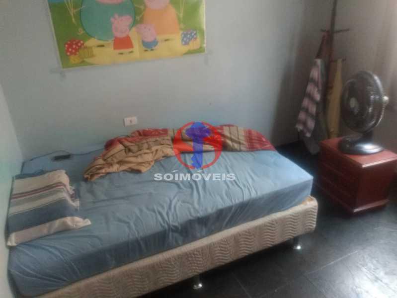 Q2 - Casa 3 quartos à venda Maria da Graça, Rio de Janeiro - R$ 575.000 - TJCA30081 - 25
