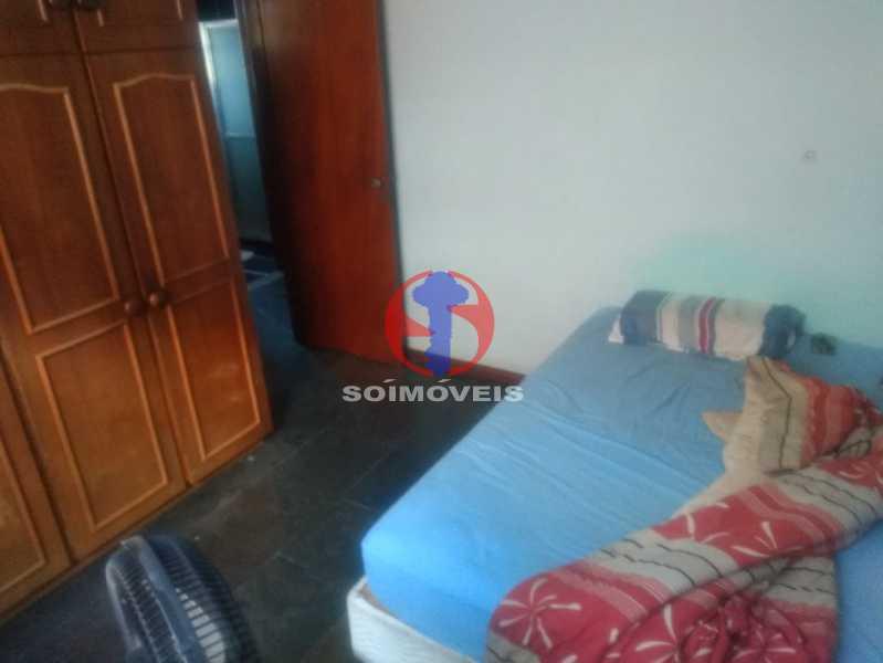 Q2 - Casa 3 quartos à venda Maria da Graça, Rio de Janeiro - R$ 575.000 - TJCA30081 - 27
