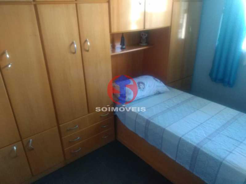 Q1 - Casa 3 quartos à venda Maria da Graça, Rio de Janeiro - R$ 575.000 - TJCA30081 - 28