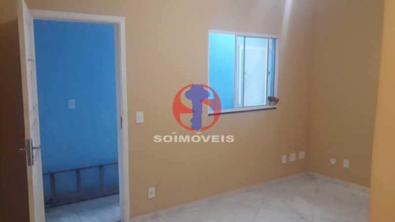 Sala - Apartamento 2 quartos à venda Maria da Graça, Rio de Janeiro - R$ 270.000 - TJAP21474 - 4