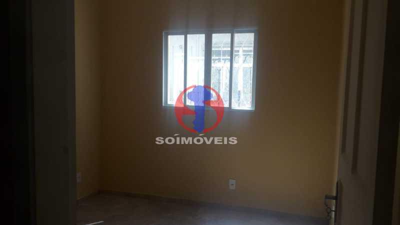 Suite - Apartamento 2 quartos à venda Maria da Graça, Rio de Janeiro - R$ 270.000 - TJAP21474 - 9