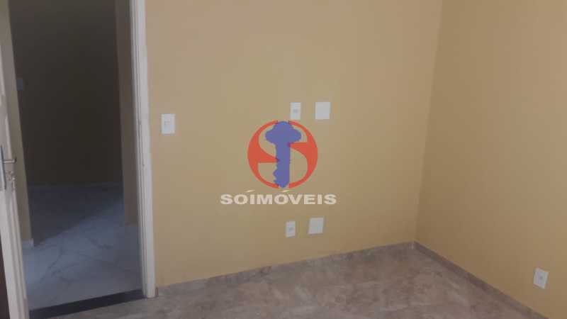 Suite - Apartamento 2 quartos à venda Maria da Graça, Rio de Janeiro - R$ 270.000 - TJAP21474 - 8
