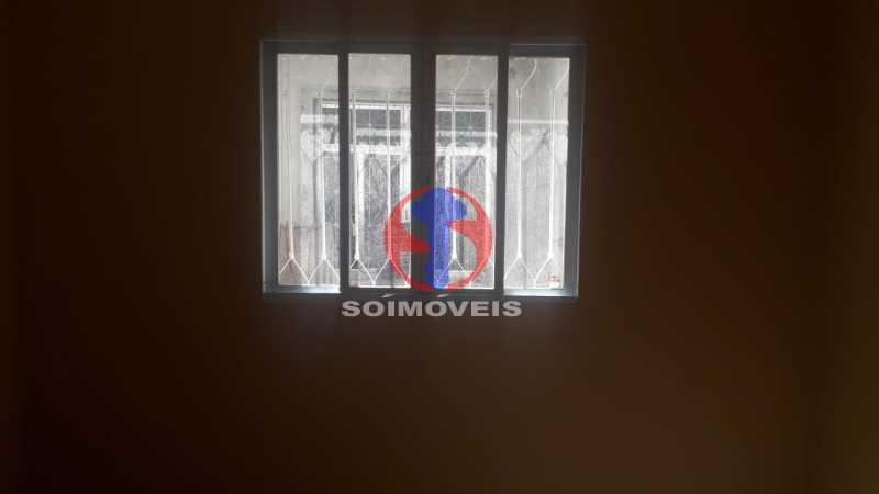 suite - Apartamento 2 quartos à venda Maria da Graça, Rio de Janeiro - R$ 270.000 - TJAP21474 - 10