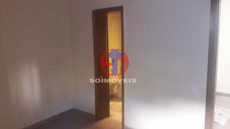 Suite 1 - Casa 4 quartos à venda Méier, Rio de Janeiro - R$ 750.000 - TJCA40055 - 7