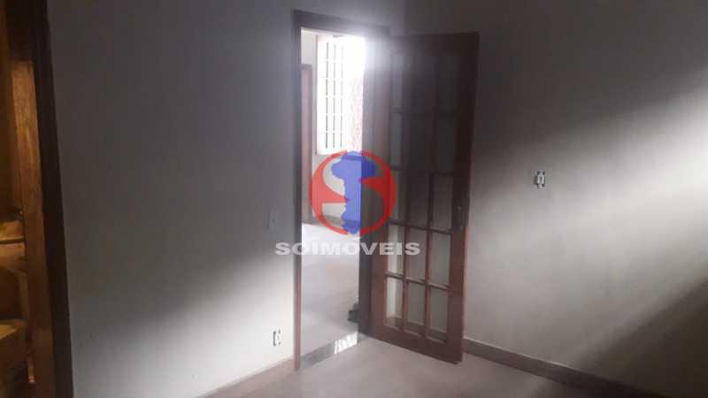 Suite 1 - Casa 4 quartos à venda Méier, Rio de Janeiro - R$ 750.000 - TJCA40055 - 8