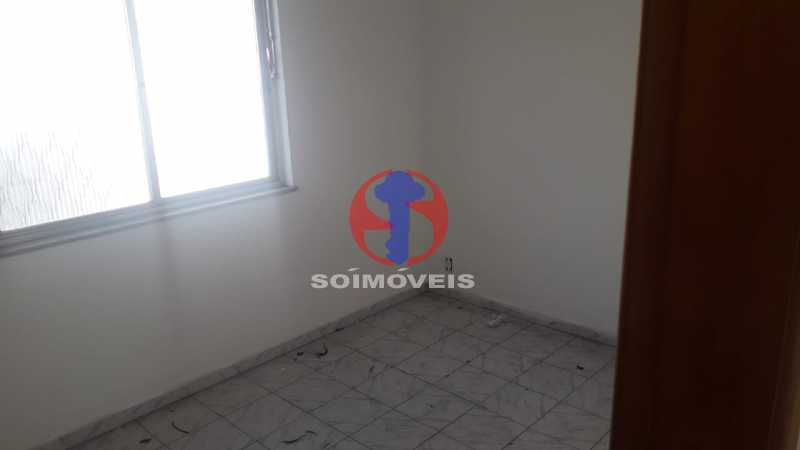 Suite 2 - Casa 4 quartos à venda Méier, Rio de Janeiro - R$ 750.000 - TJCA40055 - 18