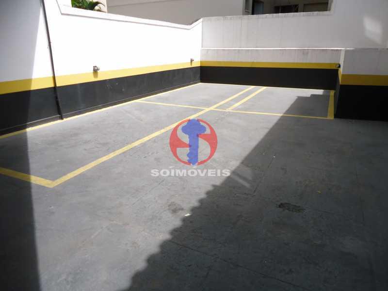 DSC00649 - EXCELENTE SALA COMERCIAL - TJSL00033 - 16