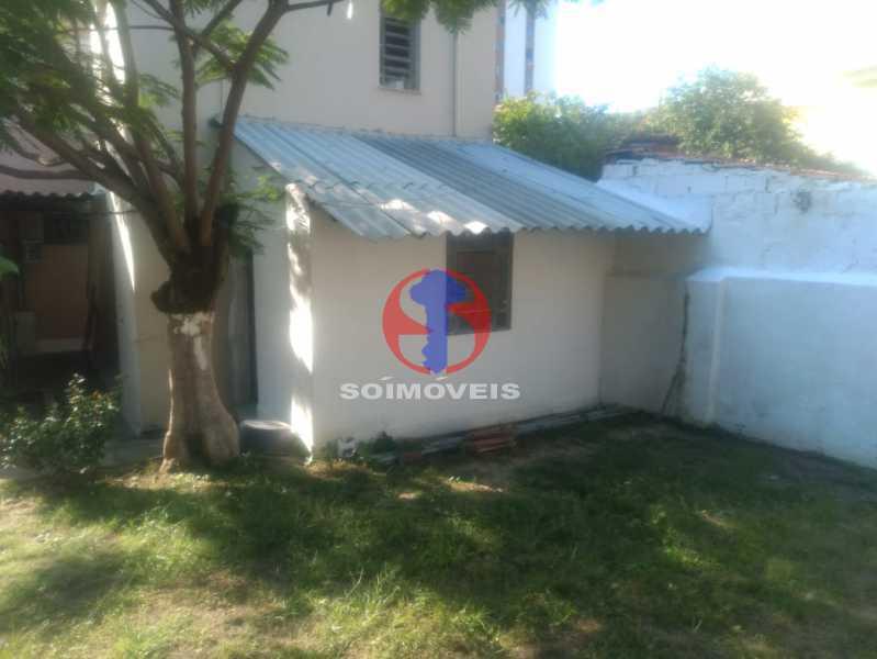 ANEXO - Casa 4 quartos à venda Lins de Vasconcelos, Rio de Janeiro - R$ 950.000 - TJCA40056 - 31