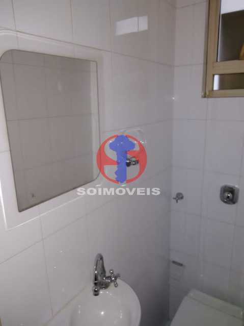 IMG-20210506-WA0025 - Casa em Condomínio 4 quartos à venda Tijuca, Rio de Janeiro - R$ 1.298.000 - TJCN40009 - 31