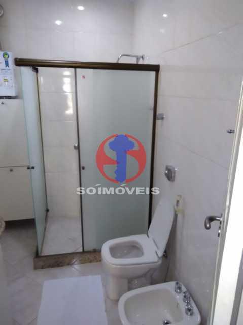 IMG-20210506-WA0026 - Casa em Condomínio 4 quartos à venda Tijuca, Rio de Janeiro - R$ 1.298.000 - TJCN40009 - 26