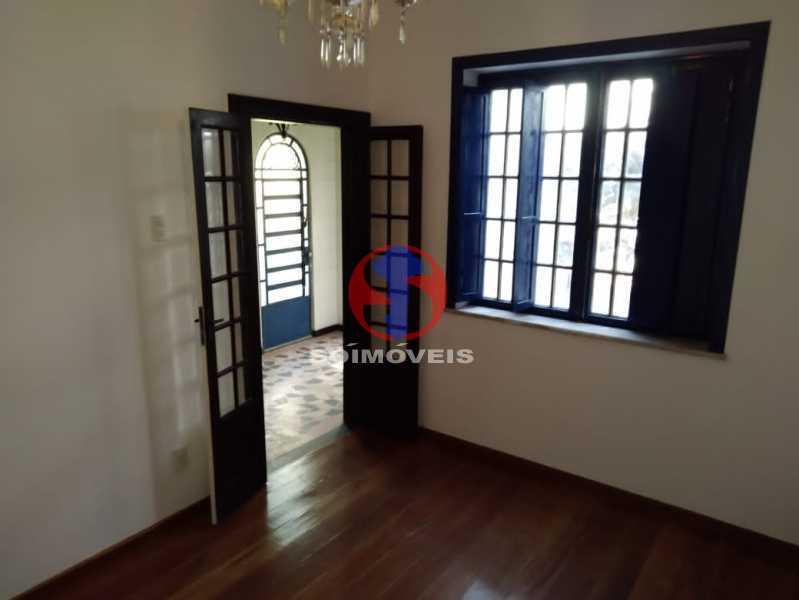 IMG-20210506-WA0027 - Casa em Condomínio 4 quartos à venda Tijuca, Rio de Janeiro - R$ 1.298.000 - TJCN40009 - 14