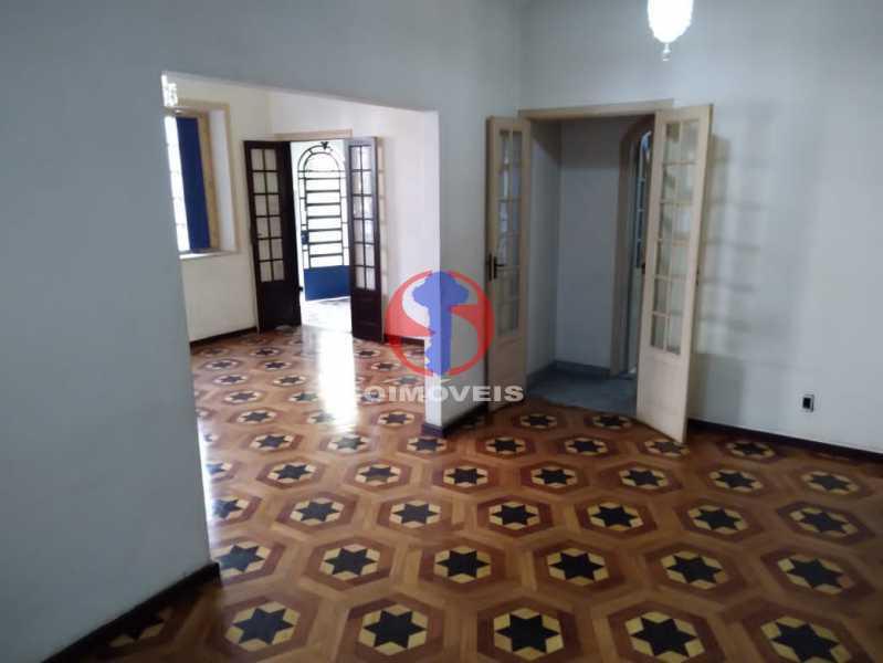 IMG-20210506-WA0028 - Casa em Condomínio 4 quartos à venda Tijuca, Rio de Janeiro - R$ 1.298.000 - TJCN40009 - 7