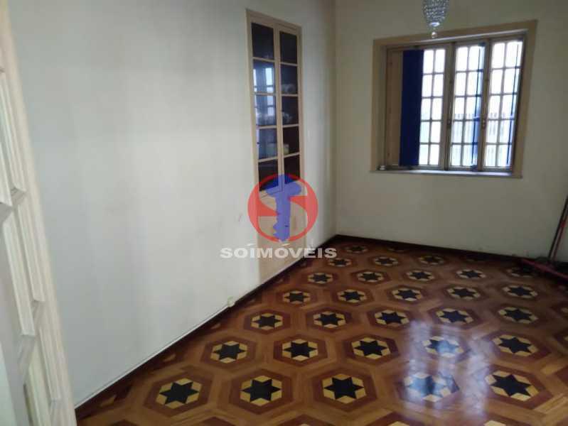 IMG-20210506-WA0029 - Casa em Condomínio 4 quartos à venda Tijuca, Rio de Janeiro - R$ 1.298.000 - TJCN40009 - 18