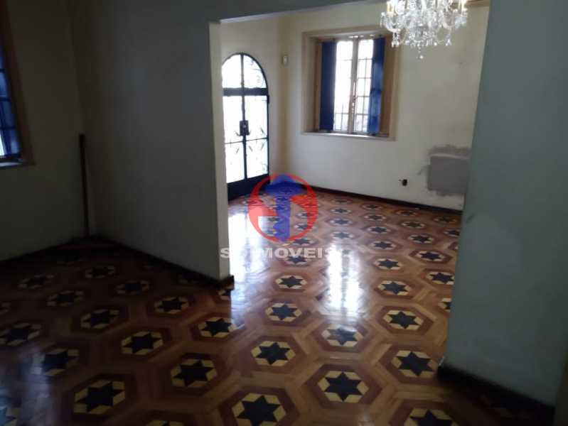 IMG-20210506-WA0030 - Casa em Condomínio 4 quartos à venda Tijuca, Rio de Janeiro - R$ 1.298.000 - TJCN40009 - 8