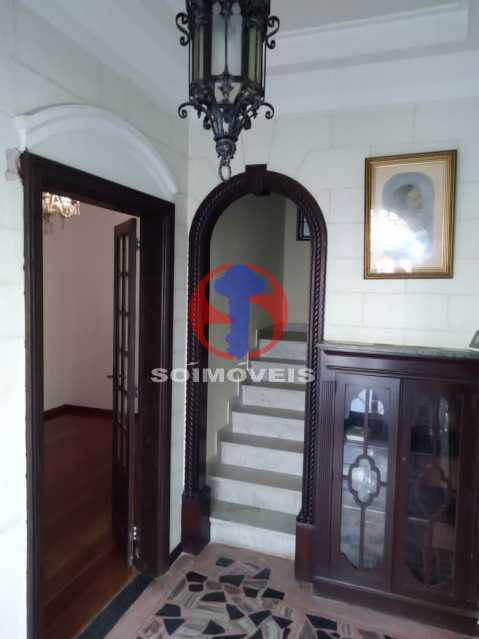 IMG-20210506-WA0031 - Casa em Condomínio 4 quartos à venda Tijuca, Rio de Janeiro - R$ 1.298.000 - TJCN40009 - 12
