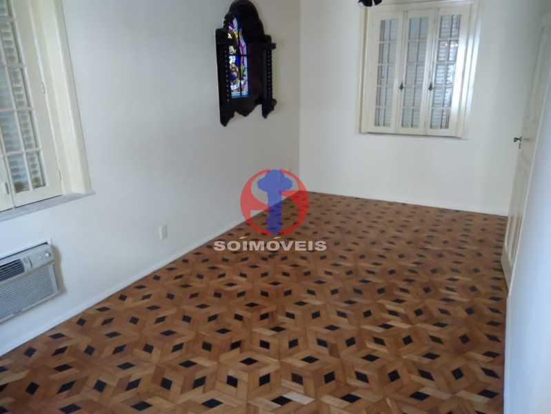 IMG-20210506-WA0032 - Casa em Condomínio 4 quartos à venda Tijuca, Rio de Janeiro - R$ 1.298.000 - TJCN40009 - 16