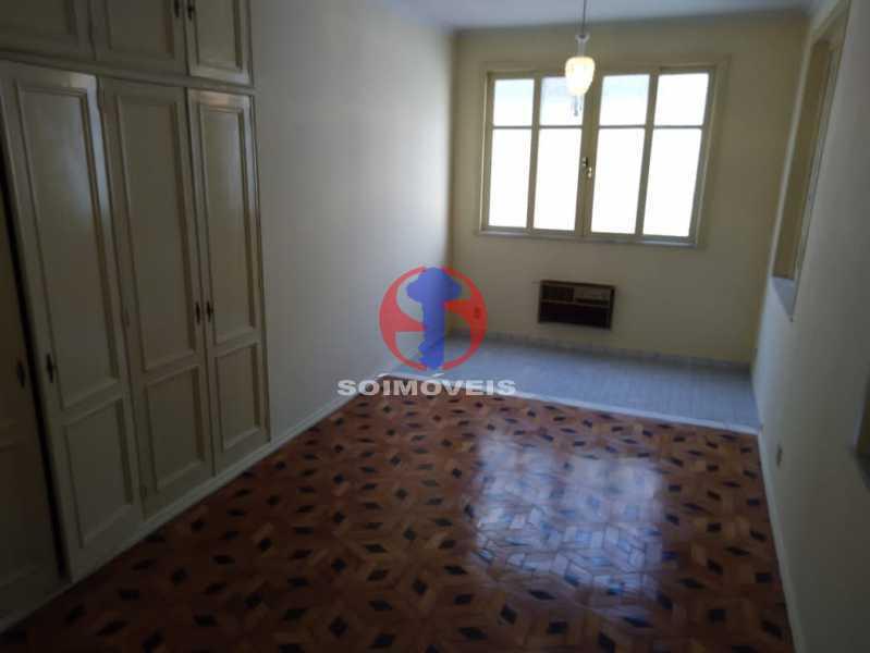 IMG-20210506-WA0033 - Casa em Condomínio 4 quartos à venda Tijuca, Rio de Janeiro - R$ 1.298.000 - TJCN40009 - 17