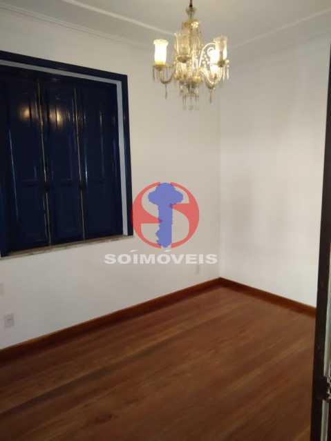 IMG-20210506-WA0036 - Casa em Condomínio 4 quartos à venda Tijuca, Rio de Janeiro - R$ 1.298.000 - TJCN40009 - 20