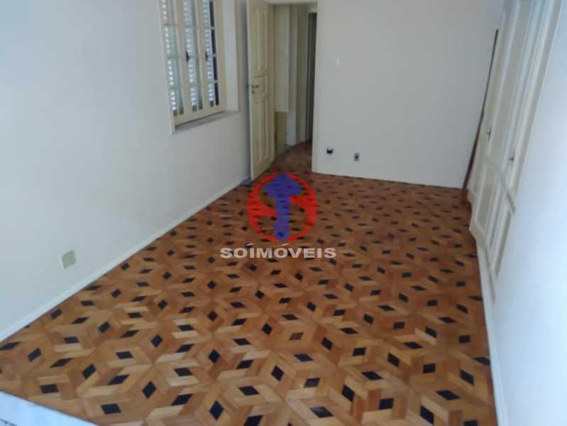 IMG-20210506-WA0038 - Casa em Condomínio 4 quartos à venda Tijuca, Rio de Janeiro - R$ 1.298.000 - TJCN40009 - 19