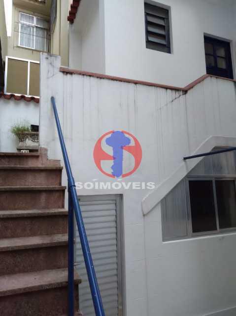 IMG-20210506-WA0039 - Casa em Condomínio 4 quartos à venda Tijuca, Rio de Janeiro - R$ 1.298.000 - TJCN40009 - 4