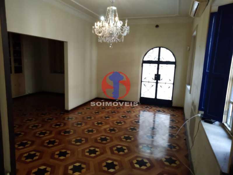 IMG-20210506-WA0040 - Casa em Condomínio 4 quartos à venda Tijuca, Rio de Janeiro - R$ 1.298.000 - TJCN40009 - 6
