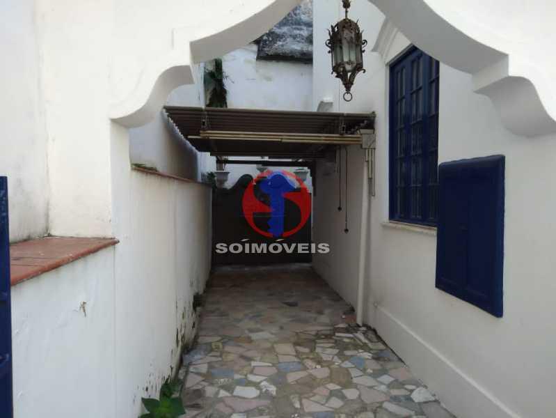 IMG-20210506-WA0041 - Casa em Condomínio 4 quartos à venda Tijuca, Rio de Janeiro - R$ 1.298.000 - TJCN40009 - 5