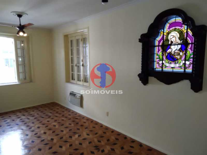 IMG-20210506-WA0042 - Casa em Condomínio 4 quartos à venda Tijuca, Rio de Janeiro - R$ 1.298.000 - TJCN40009 - 21