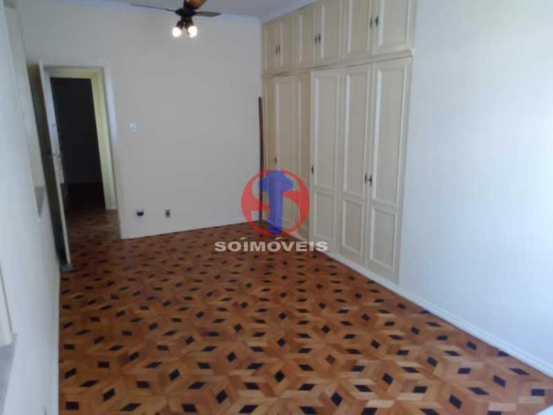 IMG-20210506-WA0043 - Casa em Condomínio 4 quartos à venda Tijuca, Rio de Janeiro - R$ 1.298.000 - TJCN40009 - 22