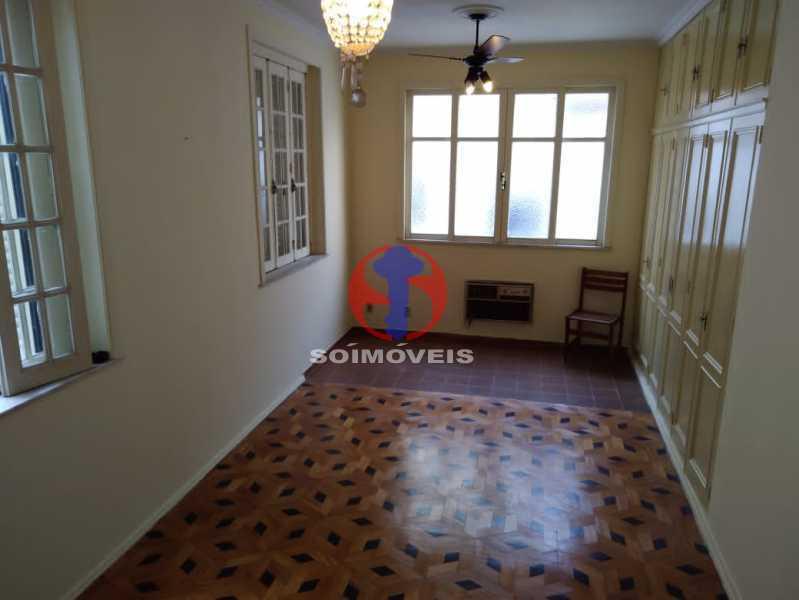 IMG-20210506-WA0044 - Casa em Condomínio 4 quartos à venda Tijuca, Rio de Janeiro - R$ 1.298.000 - TJCN40009 - 23