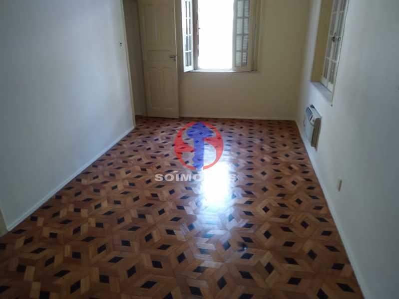 IMG-20210506-WA0046 - Casa em Condomínio 4 quartos à venda Tijuca, Rio de Janeiro - R$ 1.298.000 - TJCN40009 - 24