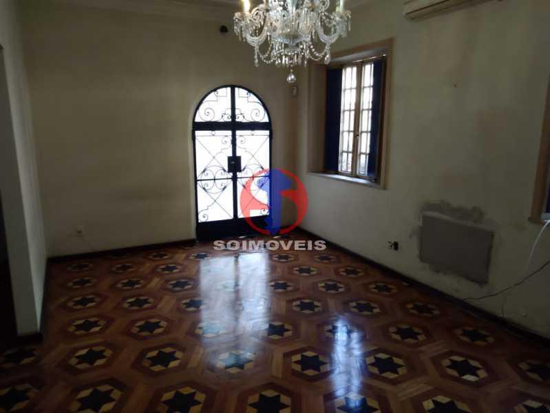 IMG-20210506-WA0048 - Casa em Condomínio 4 quartos à venda Tijuca, Rio de Janeiro - R$ 1.298.000 - TJCN40009 - 11