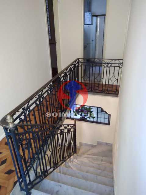 IMG-20210506-WA0050 - Casa em Condomínio 4 quartos à venda Tijuca, Rio de Janeiro - R$ 1.298.000 - TJCN40009 - 15