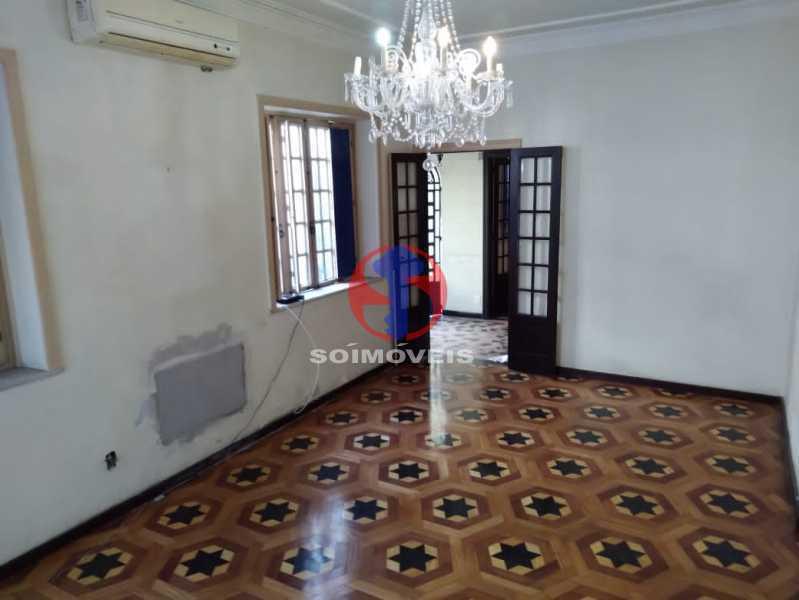 IMG-20210506-WA0051 - Casa em Condomínio 4 quartos à venda Tijuca, Rio de Janeiro - R$ 1.298.000 - TJCN40009 - 9