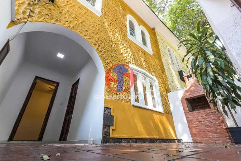 054d65dff3abdda2-fotos-4 - Casa 3 quartos à venda Tijuca, Rio de Janeiro - R$ 790.000 - TJCA30082 - 1