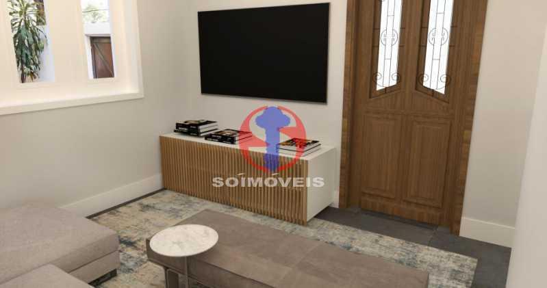 acdd2ef3f15c078b-fotos-42 - Casa 3 quartos à venda Tijuca, Rio de Janeiro - R$ 790.000 - TJCA30082 - 9