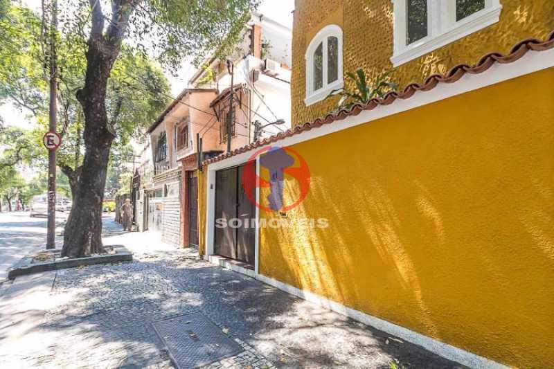 c2571009510261fe-fotos-3 - Casa 3 quartos à venda Tijuca, Rio de Janeiro - R$ 790.000 - TJCA30082 - 11