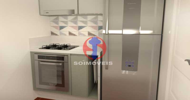 ca17ba075053c40e-fotos-56 - Casa 3 quartos à venda Tijuca, Rio de Janeiro - R$ 790.000 - TJCA30082 - 12