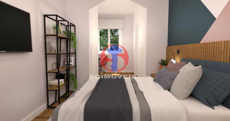 f03a4d73225ea0ed-fotos-53 - Casa 3 quartos à venda Tijuca, Rio de Janeiro - R$ 790.000 - TJCA30082 - 14