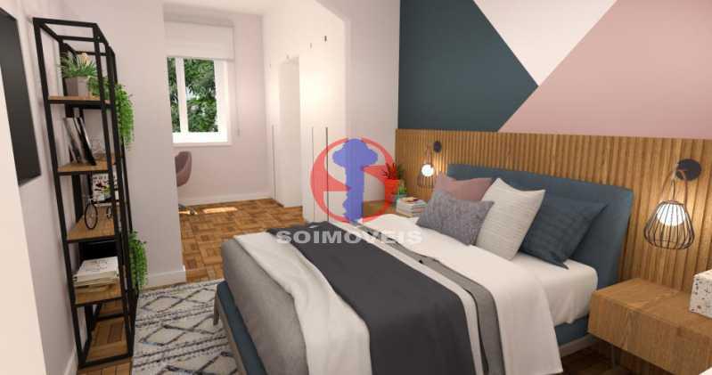 f43710c236e5b9ee-fotos-46 - Casa 3 quartos à venda Tijuca, Rio de Janeiro - R$ 790.000 - TJCA30082 - 15