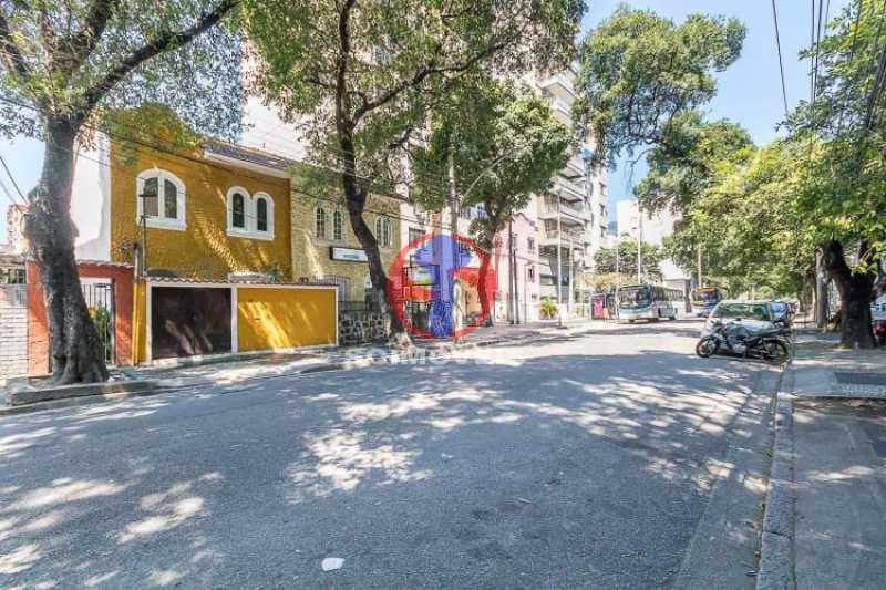 fotos-16 - Casa 3 quartos à venda Tijuca, Rio de Janeiro - R$ 790.000 - TJCA30082 - 29