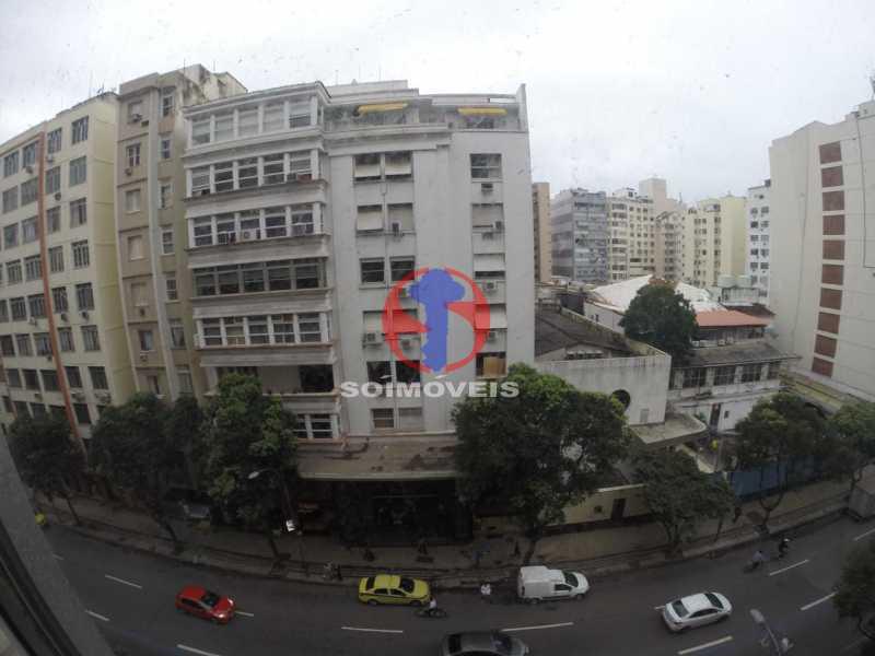 16 - Apartamento 2 quartos à venda Copacabana, Rio de Janeiro - R$ 690.000 - TJAP21484 - 16