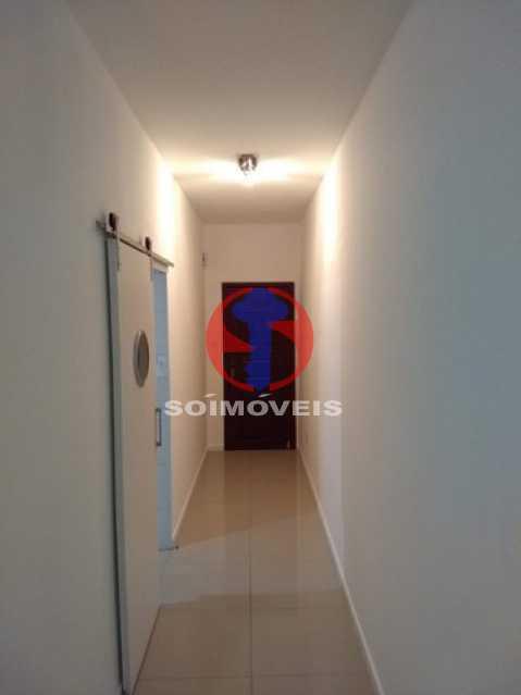 WhatsApp Image 2021-04-29 at 1 - Apartamento 2 quartos à venda Irajá, Rio de Janeiro - R$ 330.000 - TJAP21485 - 1