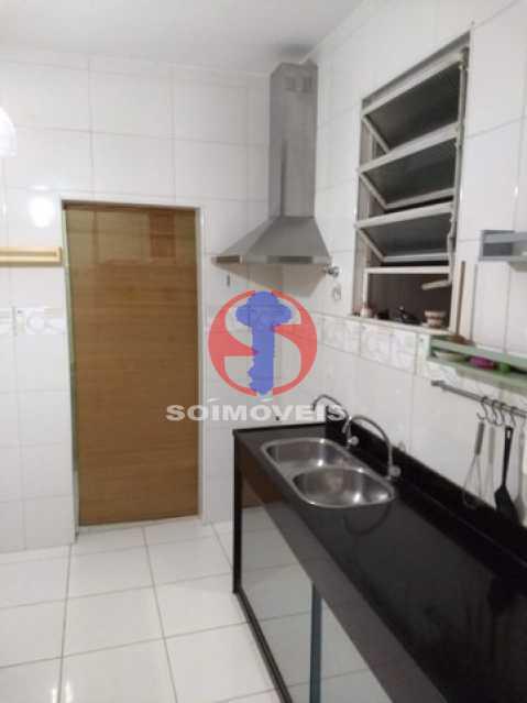 WhatsApp Image 2021-04-29 at 1 - Apartamento 2 quartos à venda Irajá, Rio de Janeiro - R$ 330.000 - TJAP21485 - 3