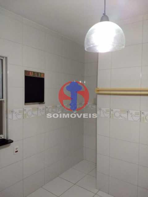 WhatsApp Image 2021-04-29 at 1 - Apartamento 2 quartos à venda Irajá, Rio de Janeiro - R$ 330.000 - TJAP21485 - 4